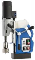 FE Powertools FE 60 R/L X